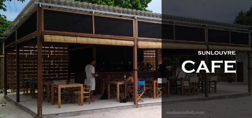 atap cafe