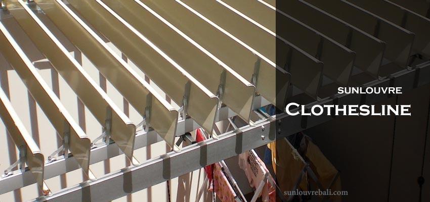 clothesline-bali.jpg