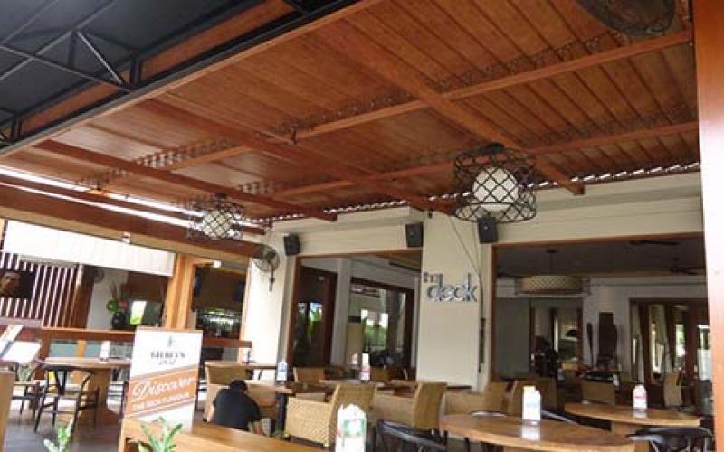 atap cafe1.jpg