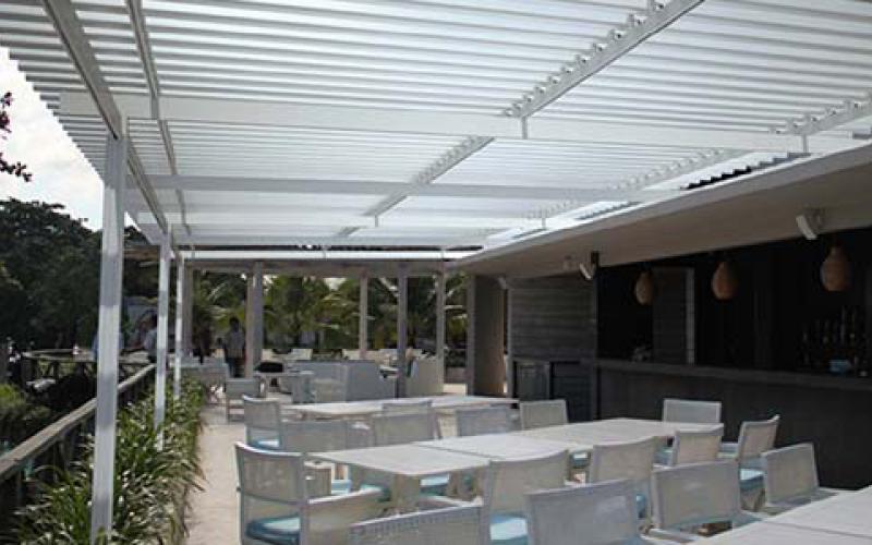 atap cafe2.jpg