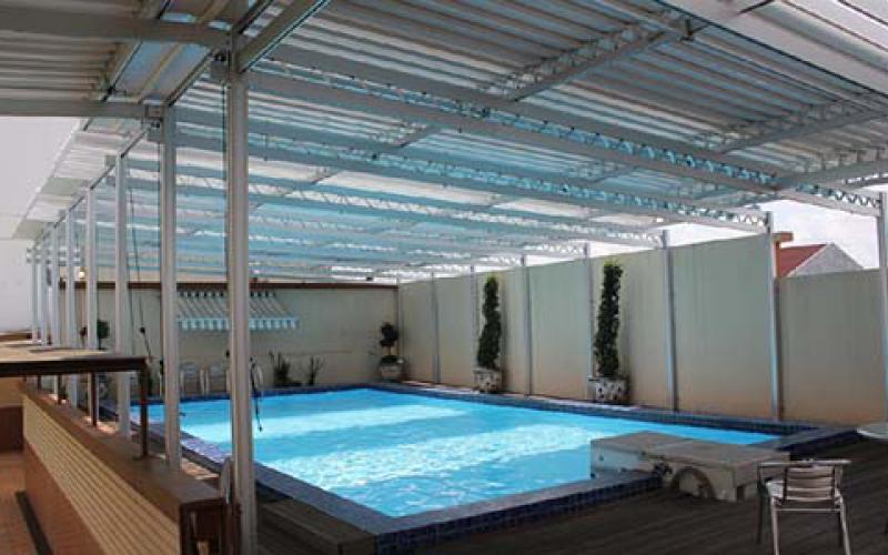 kolam-renang2.jpg