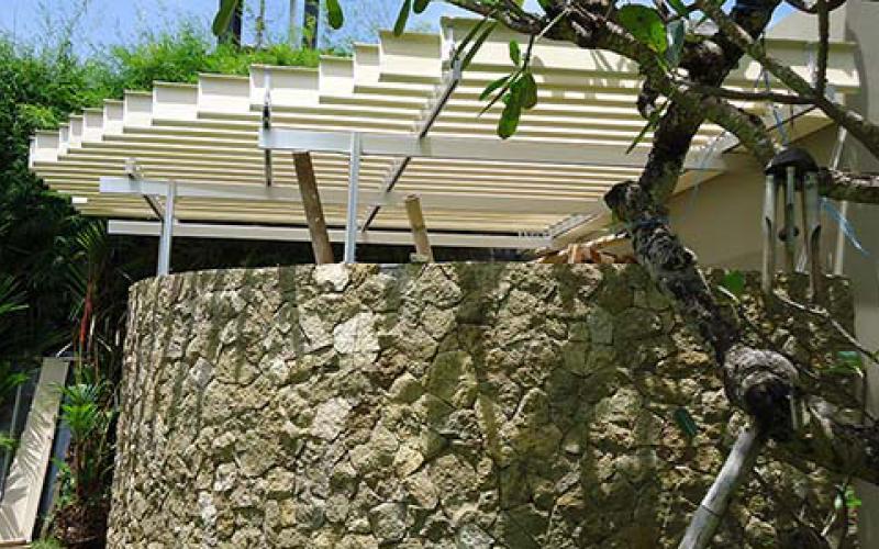 atap-gazebo2.jpg