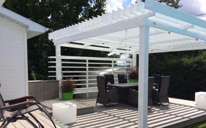 system2.jpg; sun-louvre-pergola.jpg ... & The Canopy Design House Beautiful | Aluminium | Sun Louvre | Sun Shade