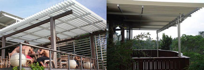 atap-cafe2.jpg