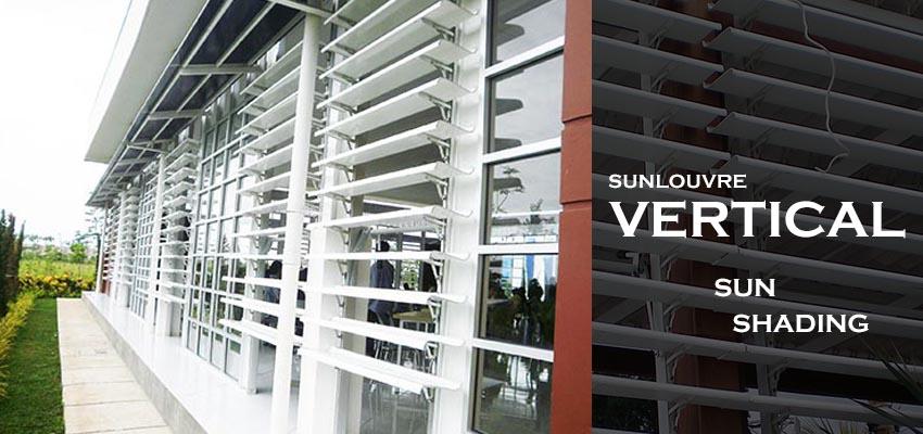 sunlouvre-vertikal-sun-shading